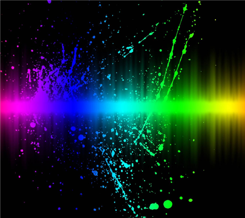 HD DJ Sound system Wallpaper by JohnJSS - dd - Free on ZEDGE™