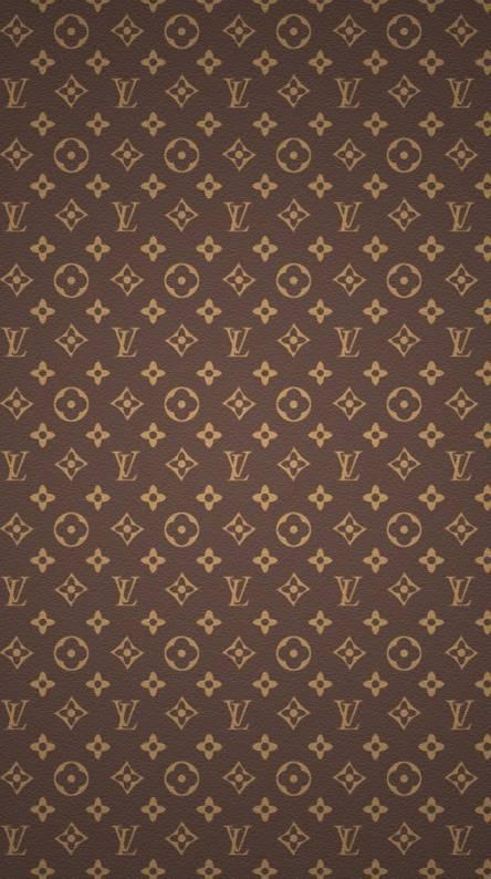 a6fcbd7f7d3 Louis v Wallpapers - Free by ZEDGE™