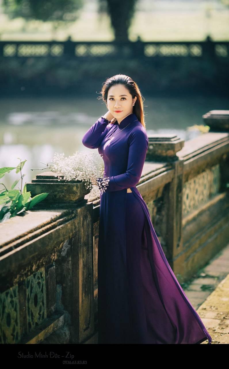 models Asian Girls