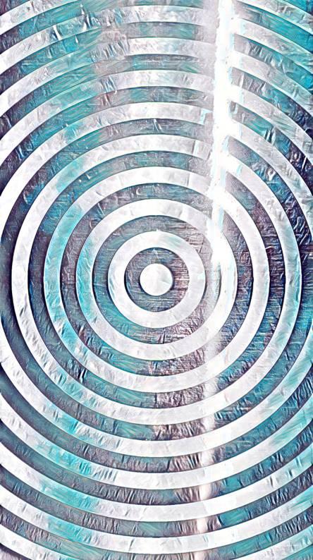 Bullseye V21