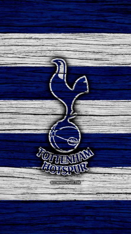 Tottenham Hotspur Wallpaper 2019 Hd Football