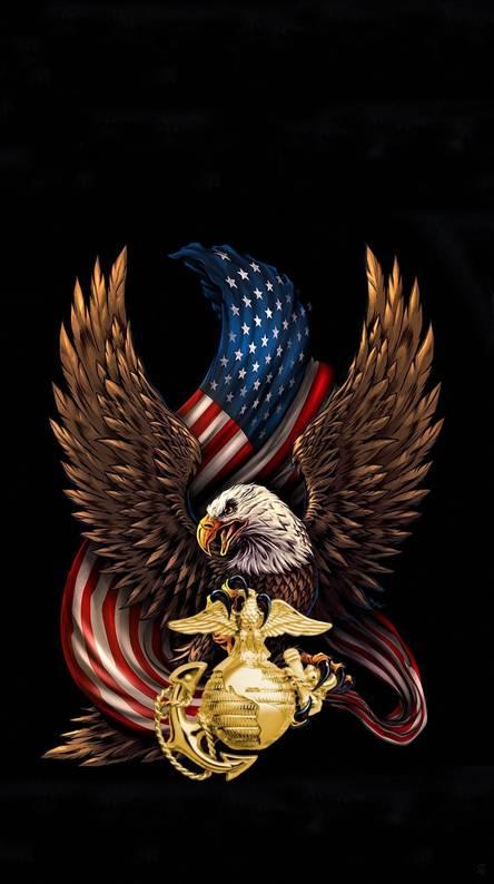 USMC Freedom