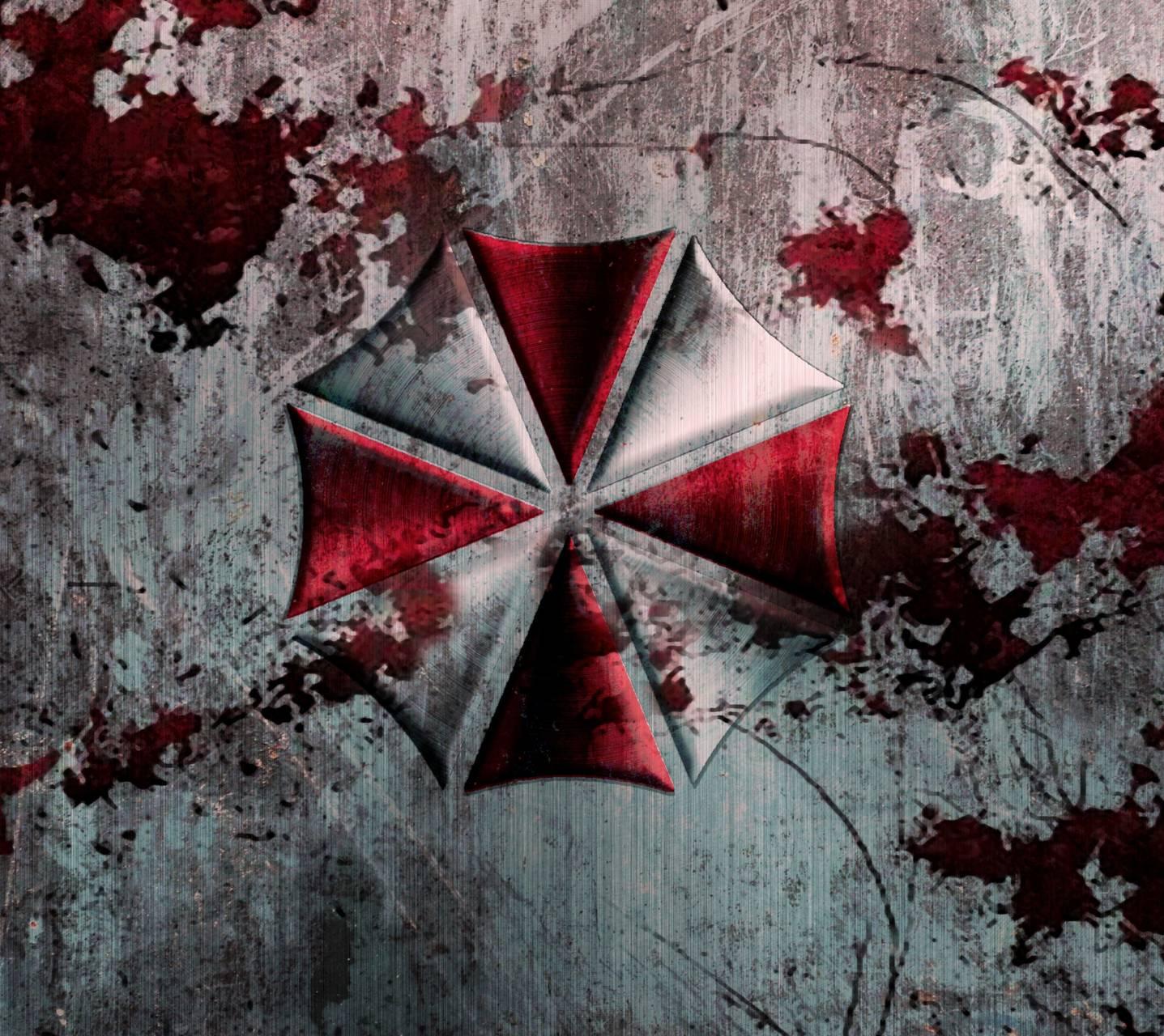 Resident Evil UC HD