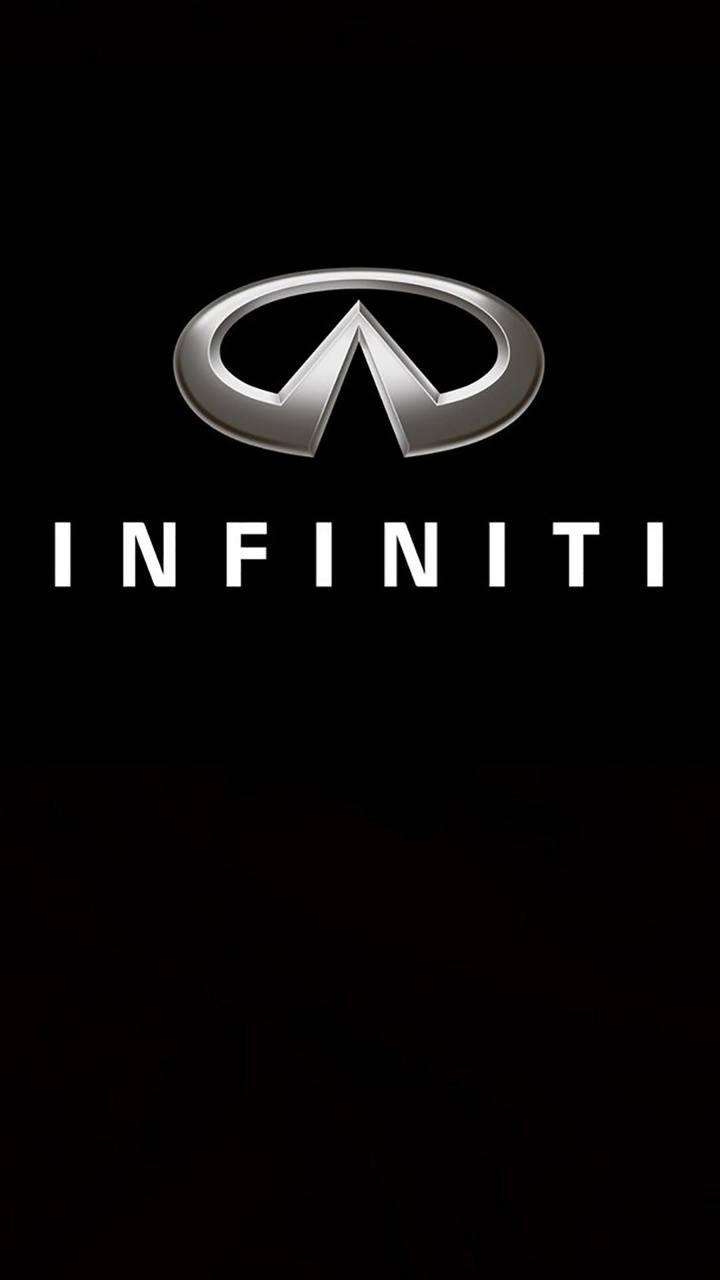 Wonderful Infiniti Wallpaper