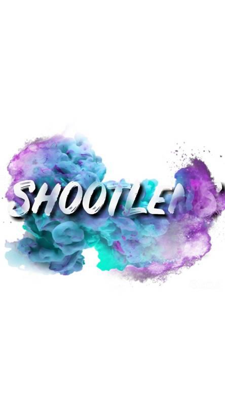 Shootlens