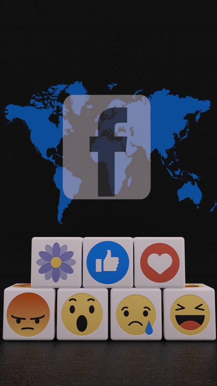 Fb emojis