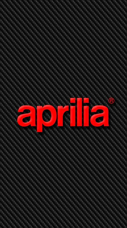Aprilia Wallpapers Free By Zedge