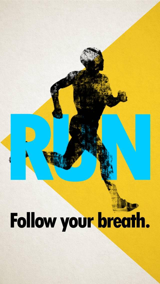 Run 8