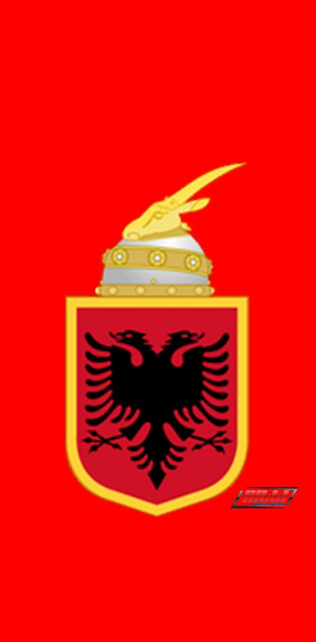 Albania 2015