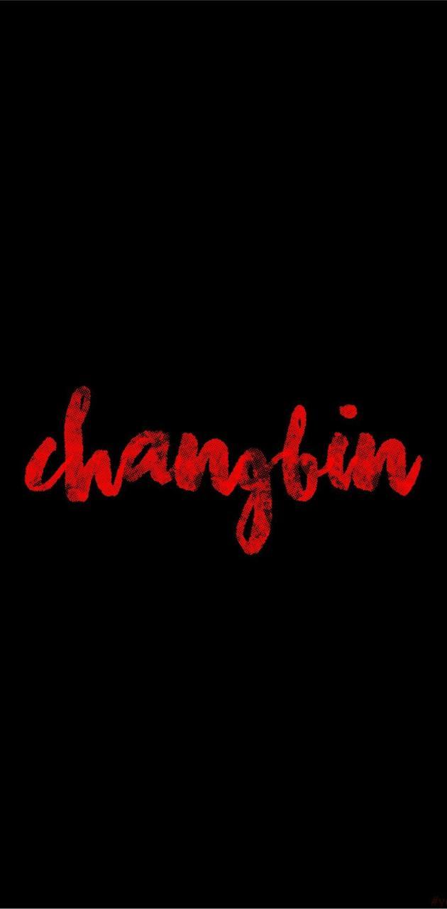 Changbin