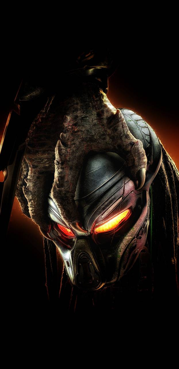 Predator Remastered