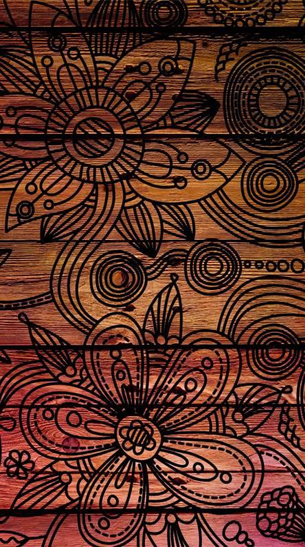 patterns background