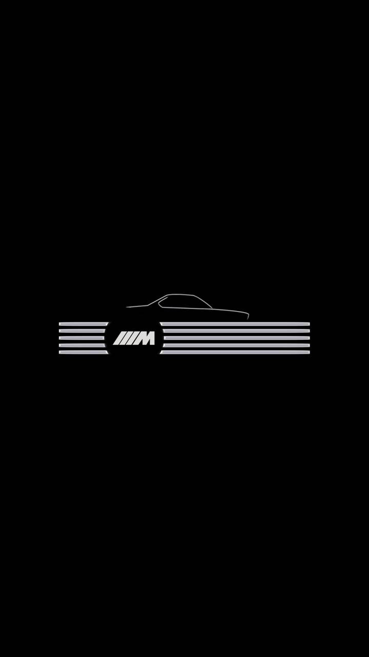 Bmw M Wallpaper By P3tr1t 09 Free On Zedge