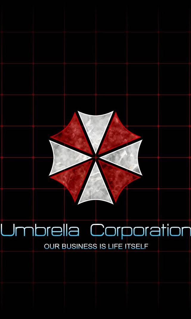 Umbrella Corperation