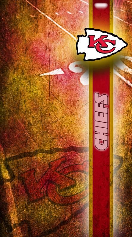 Kansas City Chiefs Iphone 6 Wallpaper Christmas Zmadfe Newyear2020happy Info