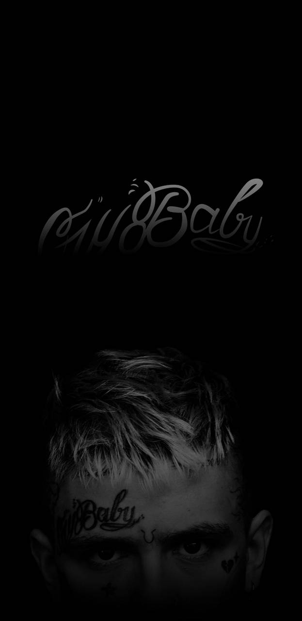 Lil Peep Wallpaper By Pozocampo F8 Free On Zedge