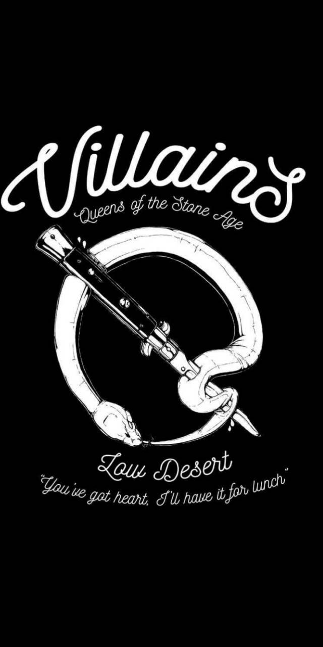 Villains Wallpapers Free By Zedge
