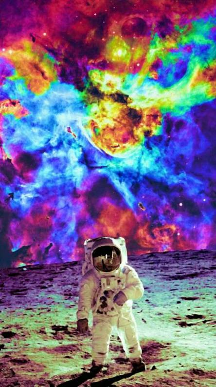 Trippy Wallpapers Free By Zedge