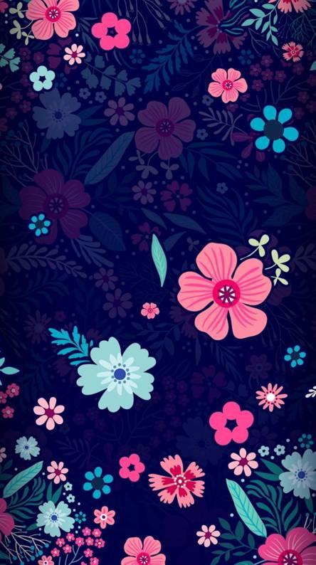 FloralOfTheNight