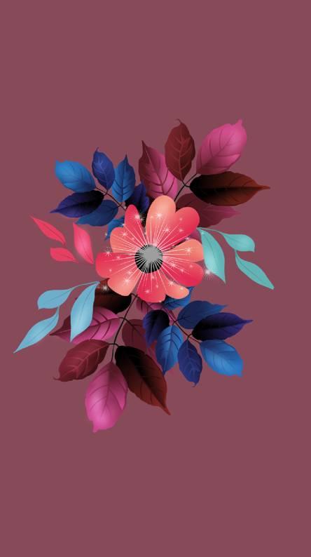 Wild flower 3