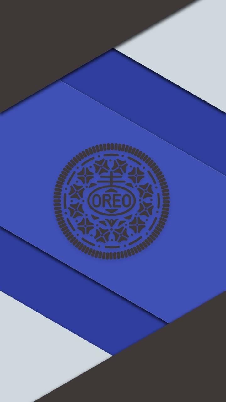 HD Oreo