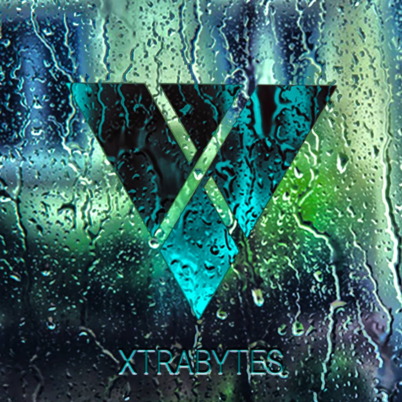 XTRABYTES Wallpaper