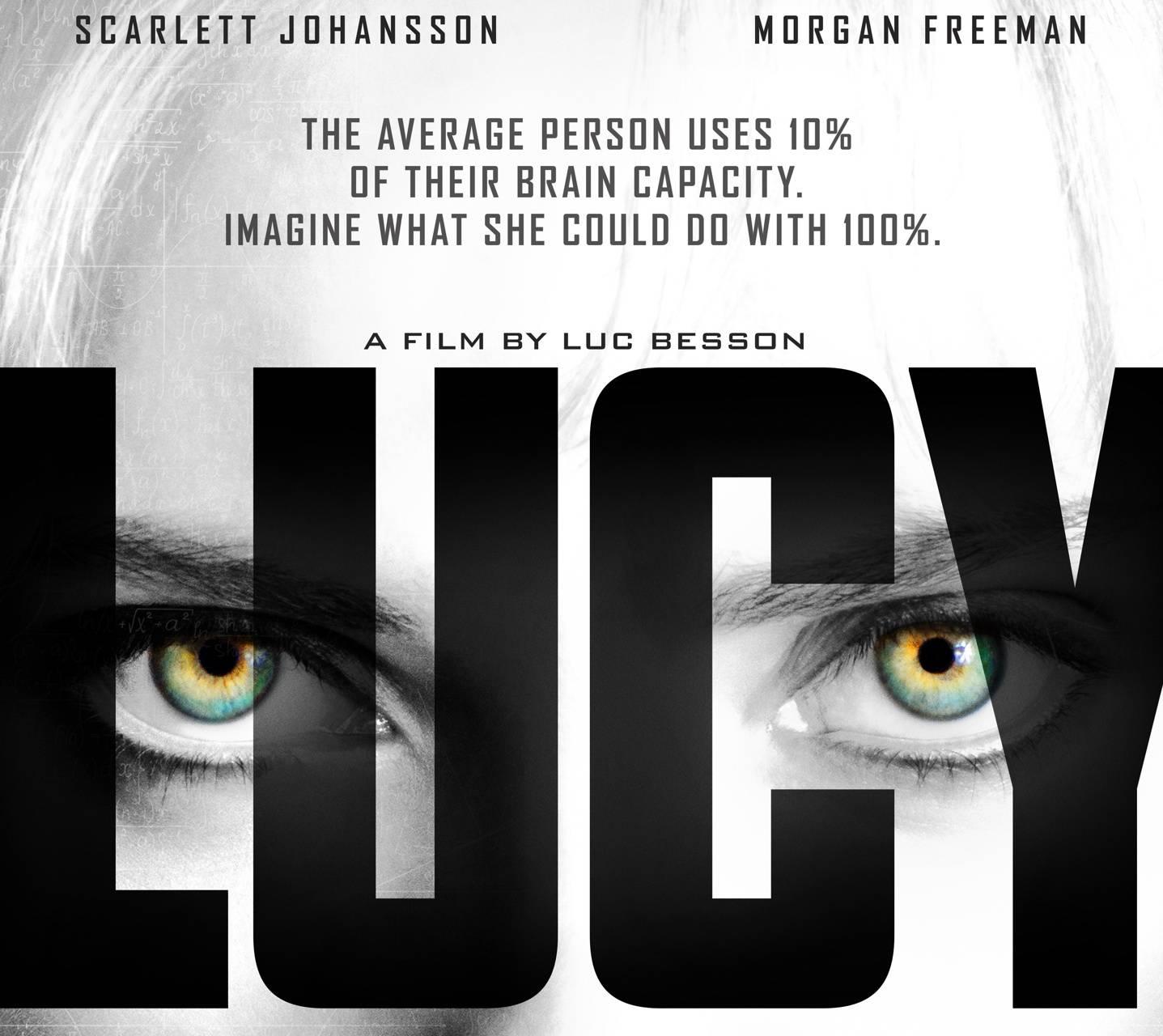 Lucy-Scarlett-johans