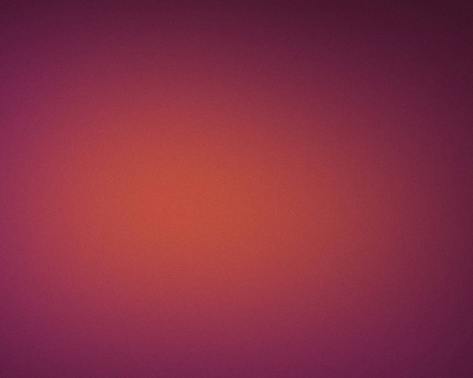 Ubuntu Concept