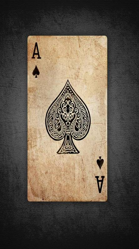 ace of spade wallpaper  Ace of spades Wallpapers - Free by ZEDGE™