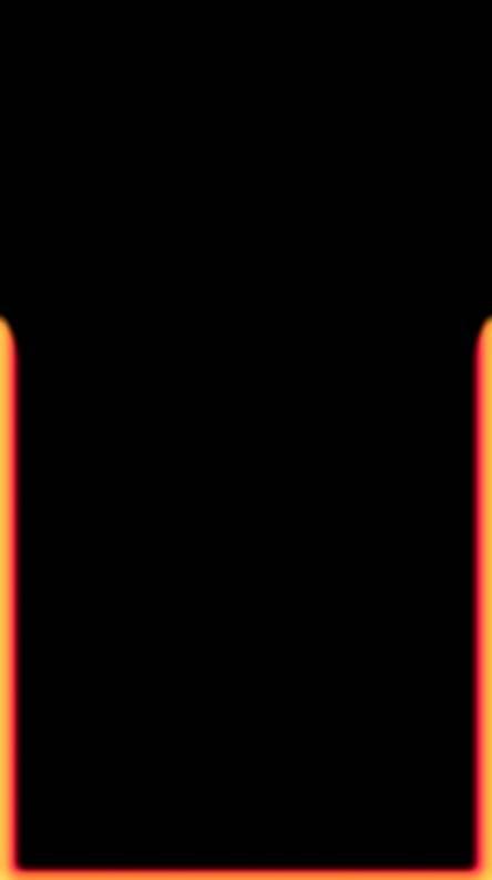 Neon - LED -Light