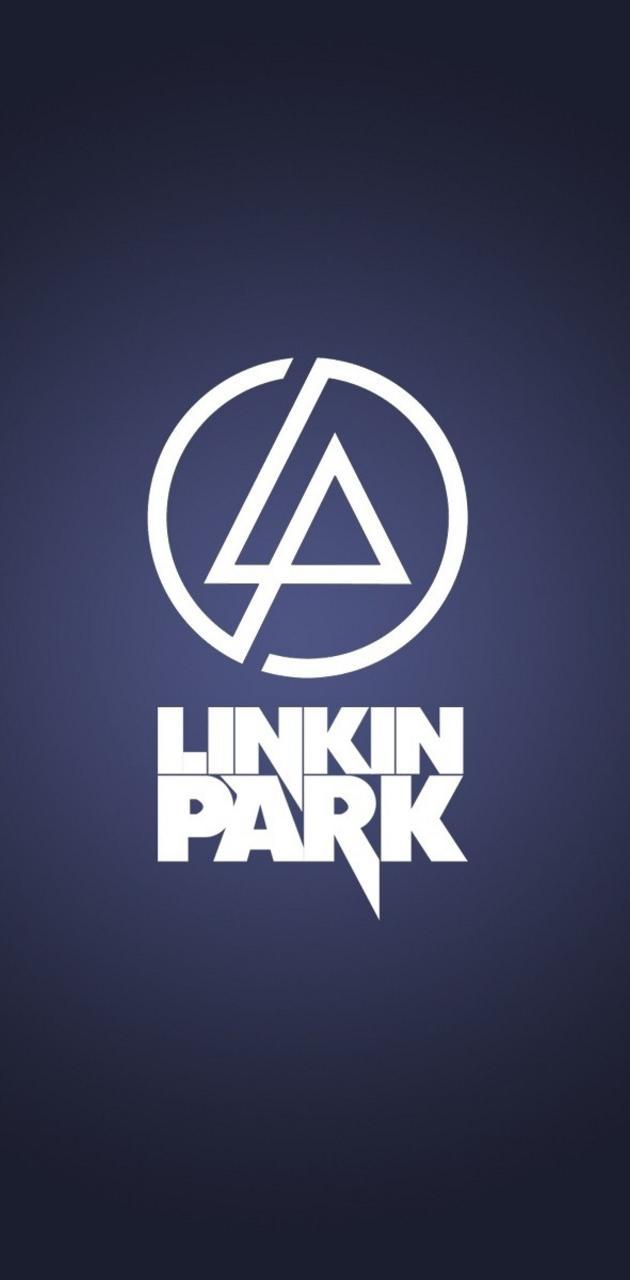 Linkin Park Azul MTM