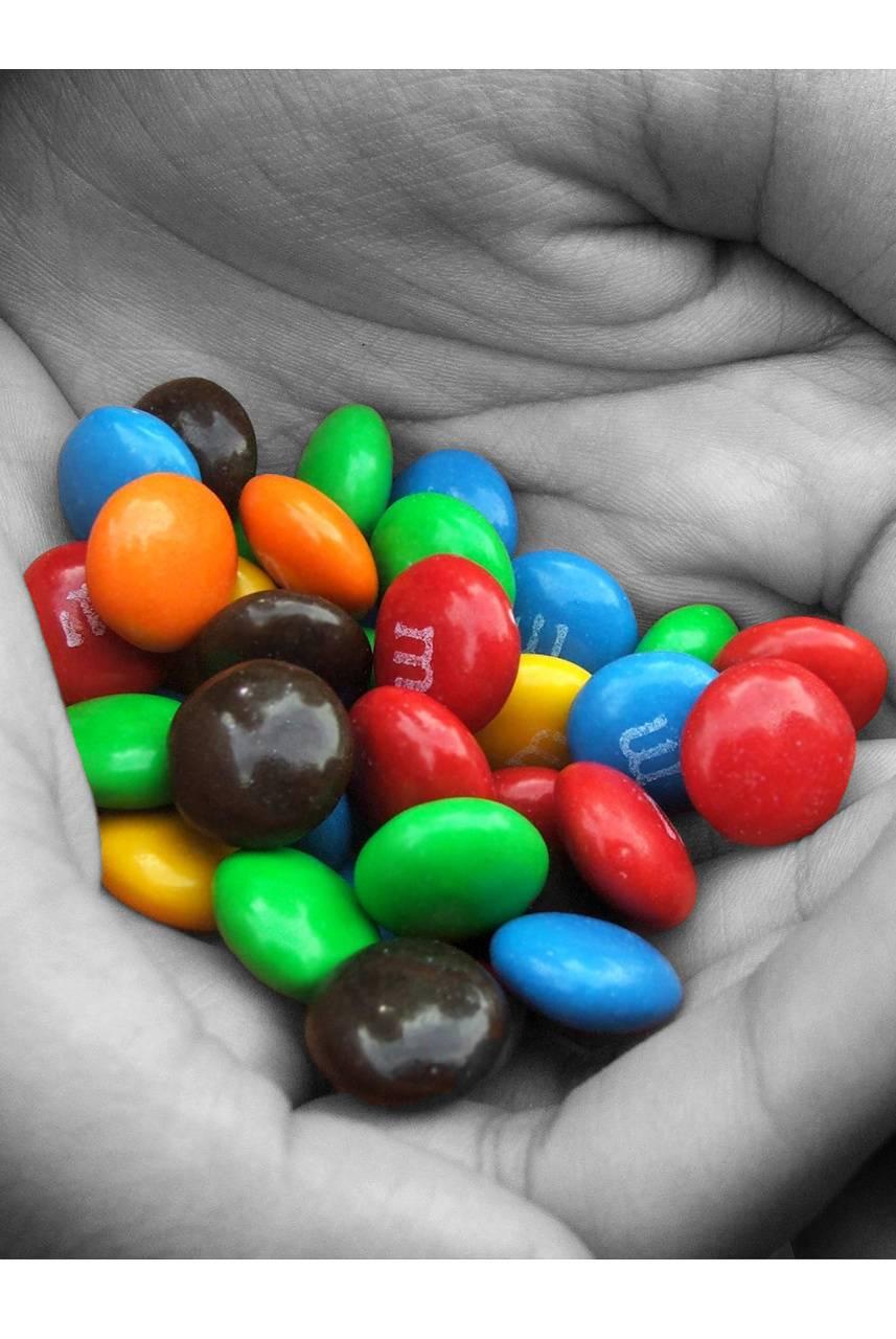 Colours 10
