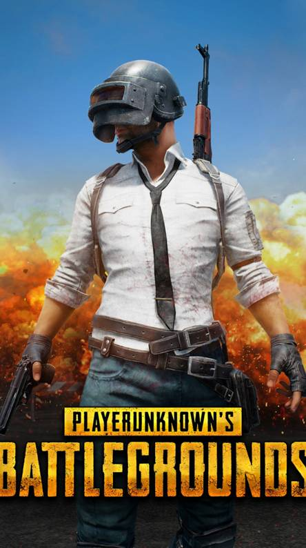 Download Wallpaper Free Fire Vs Pubg