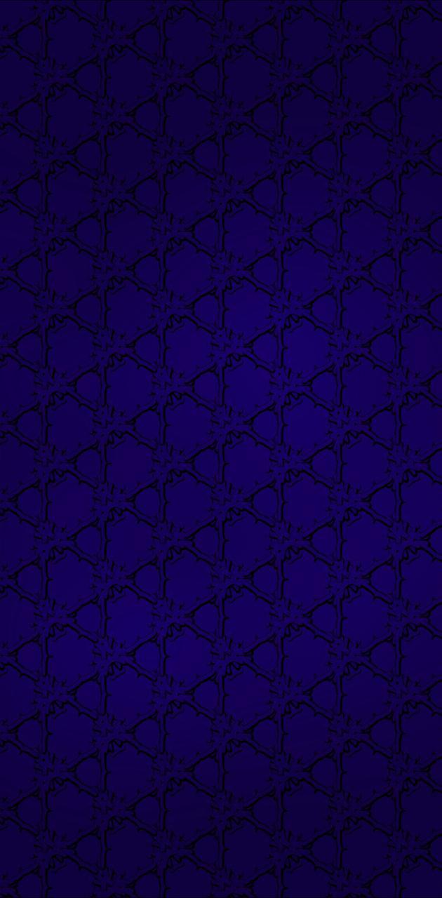 Net Wall 2
