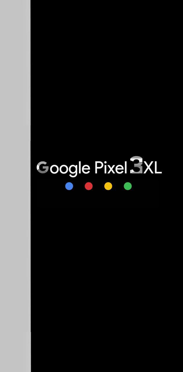 Pixel 3xl minimal