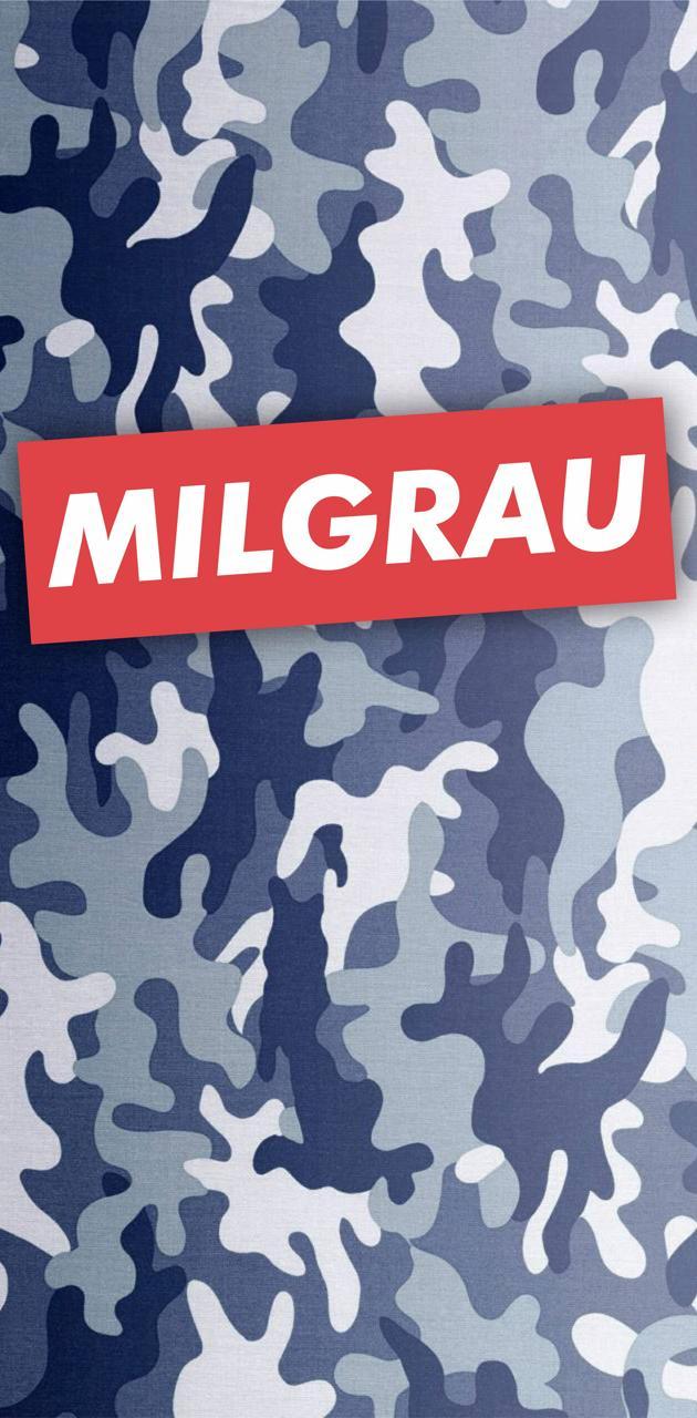 MILGRAU