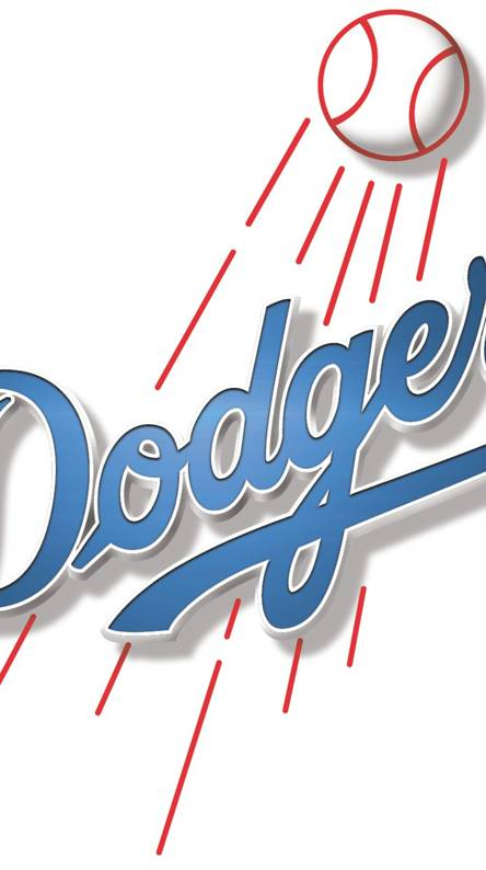 Dodgers wallpapers free by zedge dodgers thecheapjerseys Choice Image