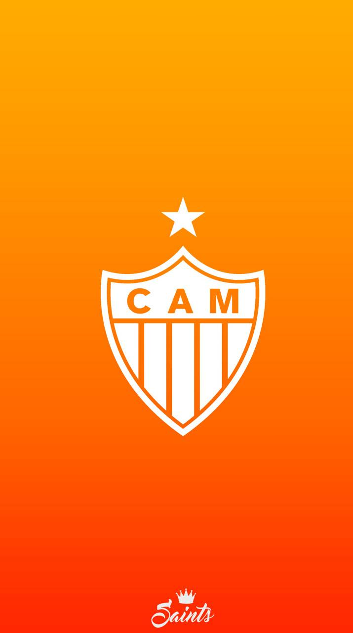 Atletico Mineiro Wallpaper By Allansaints B9 Free On Zedge