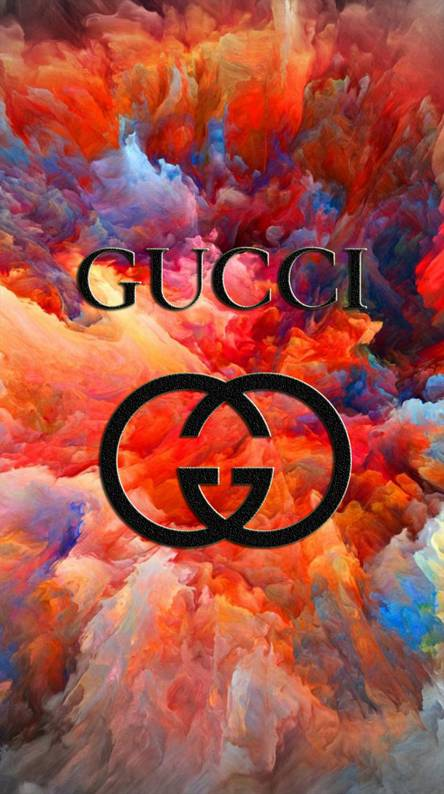 Gucci Wallpapers - Free by ZEDGE™