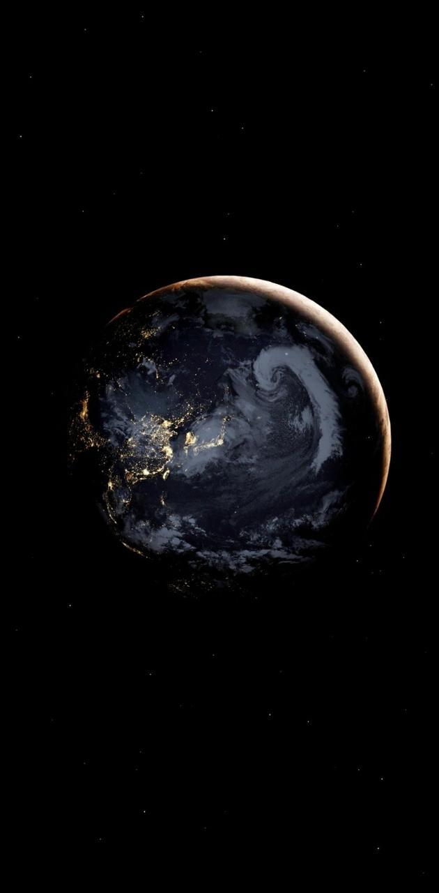 Earth dunya