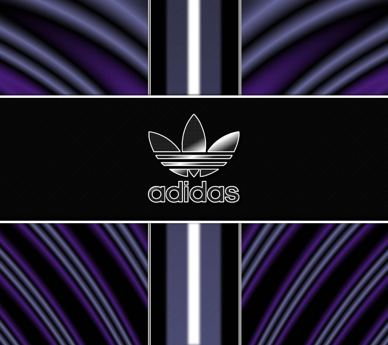 Adidas Originals Wallpaper By Frazoni Ef Free On Zedge