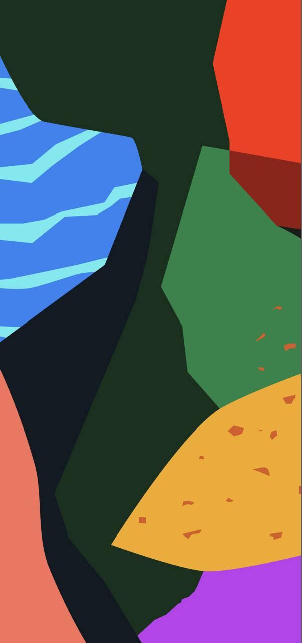 Pixel Themes Johana