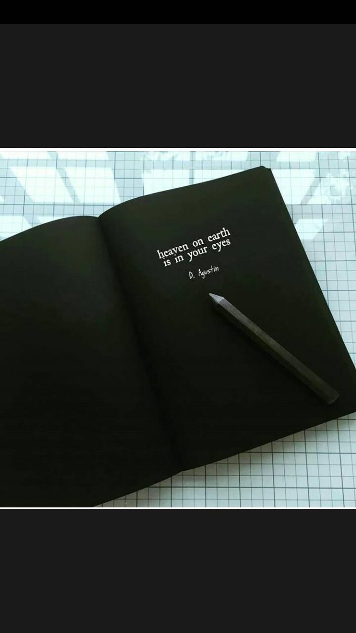 Rana Books Writer
