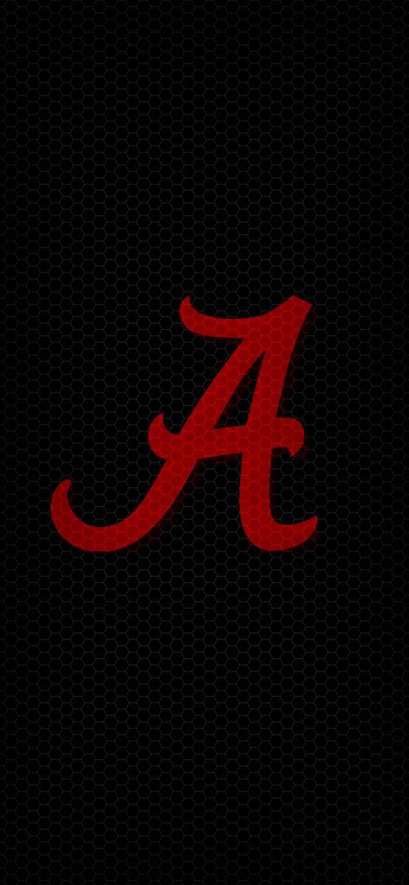 Alabama Script 1