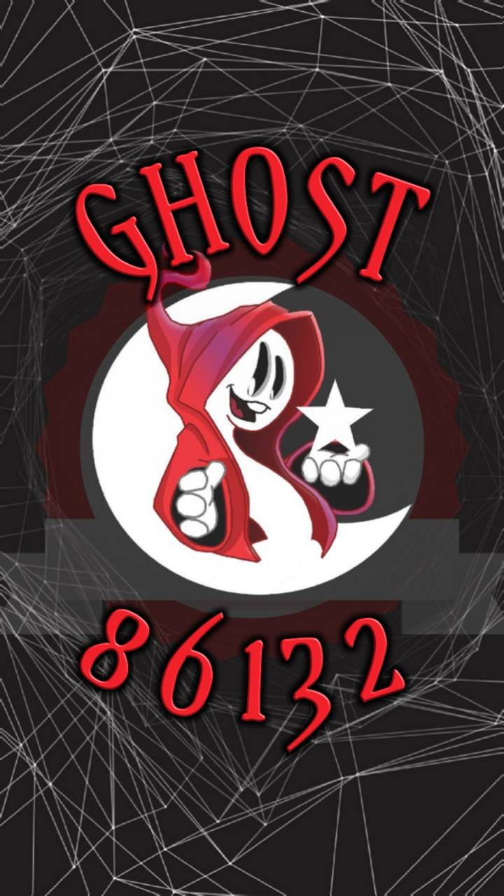 Ghost86132
