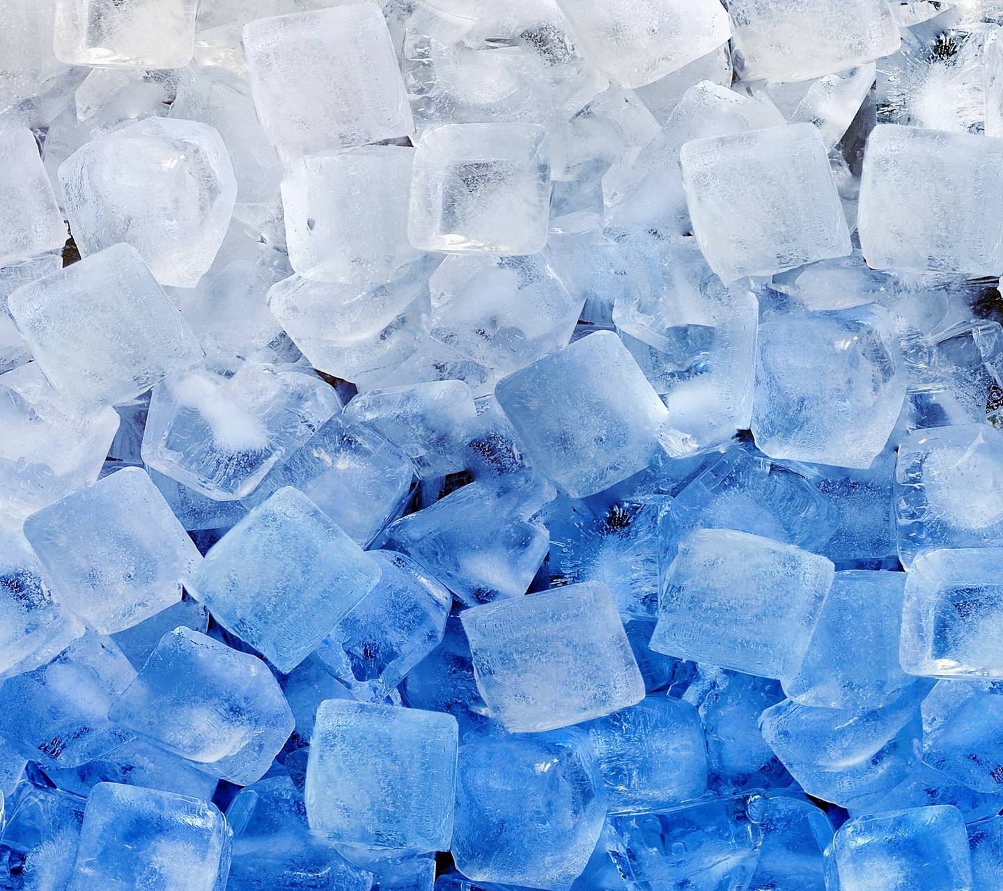 Ice Cubes Wallpaper By Marika F8 Free On Zedge