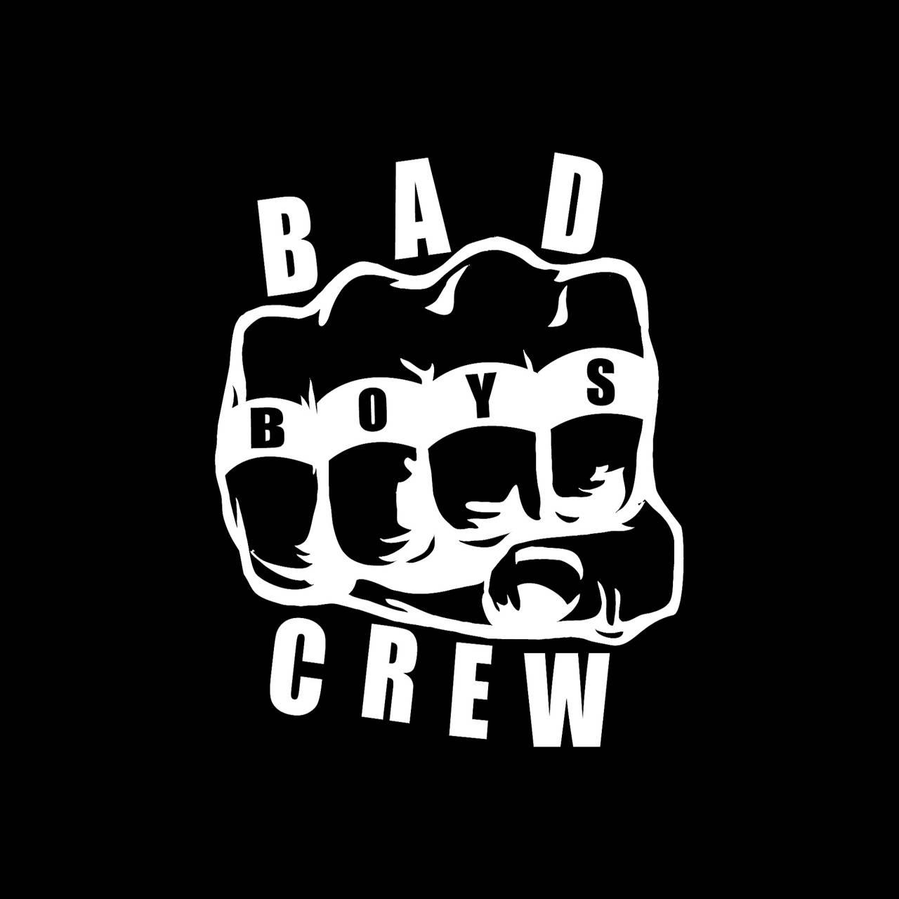 Bad Boy Wallpaper By Baddelta Zedge Free Your Phone