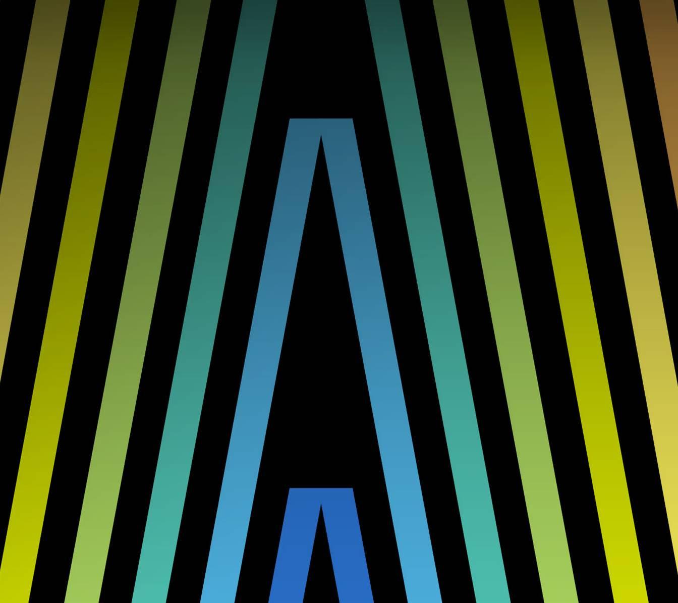 Samsung Galaxy A7 Wallpaper By Albinn10 13 Free On Zedge