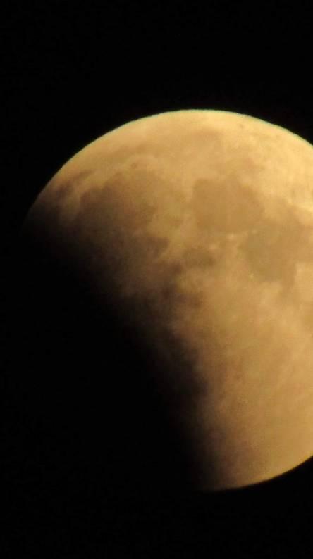 eclipse ROmania