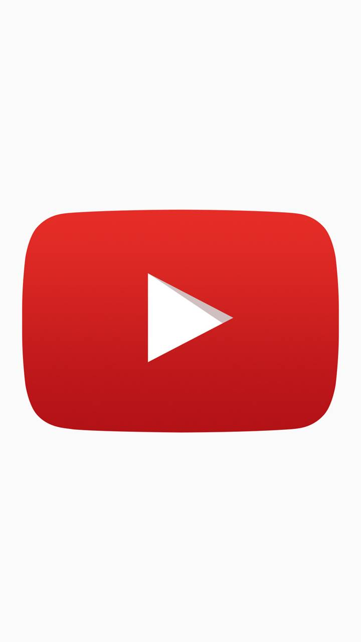 Youtube Play Button Wallpaper by XxOliverOxX - bf - Free on ZEDGE™